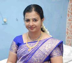 House wife secret sex chennai Secret Relationship, Tamil Girls, Indian Heritage, India Beauty, Housewife, Chennai, Beautiful Dresses, Numbers, Sari