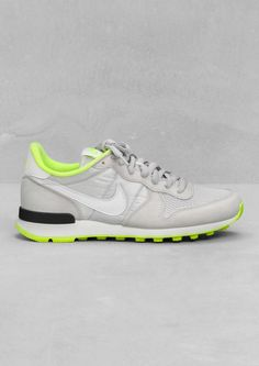 63df5a8eb6f4 29 Best niketown images