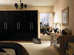 Stunningly stylish, Duleek's clean, minimal design provides an opportunity to combine with other colours and finishes in the range.