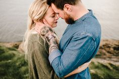 6 Reasons To Have An Engagement Shoot – Wedding Day Schedule, Wedding Planning, Sitting On The Fence, Couples Walking, Facebook Profile Picture, Countryside Wedding, Have A Laugh, Photography Portfolio, Wedding Website