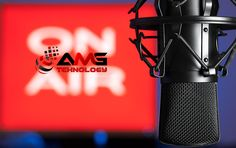 Create your own internet radio station With AMG. http://gotoamg.com/index.php/blog/176-create-your-own-internet-radio-station-with-amg  AMG Internet Radio is everything you need to broadcast streaming radio on the web. We provides features like Live Broadcasting, Playlist creation, DJ management and scheduled program. With AMG we help you to make truly professional Radio Broadcasting station to broadcast your music, shows, interviews,Messages and more. AMG Internet Radio Features: