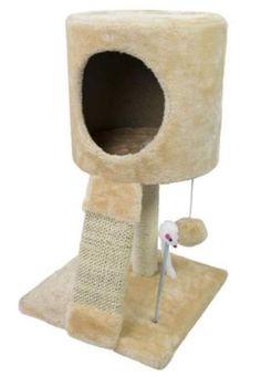 Cuccia tiragraffi parco giochi gatti Ebay, Home Decor, Decoration Home, Room Decor, Home Interior Design, Home Decoration, Interior Design