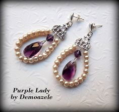 http://demoazeleart.blogspot.ro