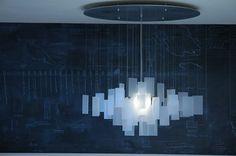 Google Afbeeldingen resultaat voor http://arcadianhome.com/blog/wp-content/uploads/2012/04/modern-lamp-design.jpg