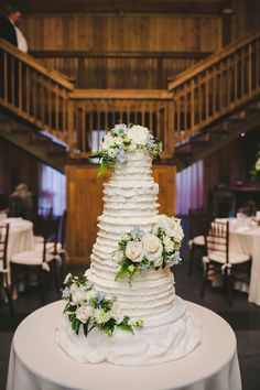 mint springs farm nashville tn signature cakes by vicki, #nashville, #nashvillewedding, #cake