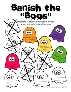 Use the coupon code monster25 to receive 25 of off your purchase fall social emotional activity pack fandeluxe Images