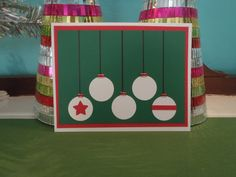 Roller Derby Christmas Card we should send these out!!