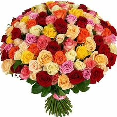 Online Flower Delivery in India. Send Flower Bouquet same day and enjoy Discount Free Delivery. Beautiful flowers, reasonable prices, and reliable service. Beautiful Flower Arrangements, Floral Arrangements, Bunch Of Flowers, Beautiful Flowers, Best Online Flower Delivery, Bride Flowers, Rose Art, Flowers Online, Flower Vases