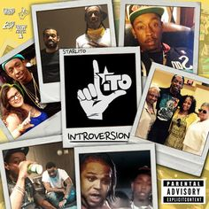 Stream Introversion , an album by Starlito. Featuring: Kevin Gates & Don Trip Added on: May Music Mix, Good Music, My Music, Young Buck, Kevin Gates, R&b Artists, Hip Hop Albums, Parental Advisory, Being A Landlord