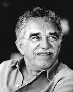 García Márquez y sus hallazgos sobre el amor como «el poder más poderoso y grande» – WMagazín Story Writer, Book Writer, Frases Gabriel Garcia Marquez, Garcia Marques, Marilyn Monroe And Audrey Hepburn, Business Motivational Quotes, Business Quotes, Inspirational Quotes, Hundred Years Of Solitude