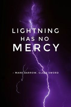 Glass Sword by Victoria Aveyard Kings Cage Victoria Aveyard, Red Queen Victoria Aveyard, The Marriage Of Opposites, Red Queen Quotes, Red Queen Book Series, Glass Sword, King Cage, Good Books, Books To Read