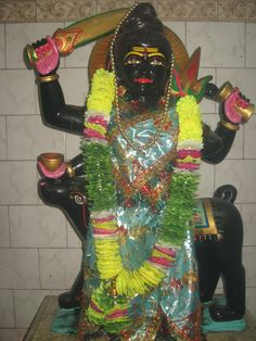 122 Best Puja and Homam - Onlinepuja com images in 2019