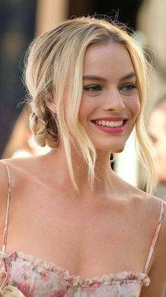 Top Richest & Highest Paid Hollywood Actresses - ZestVine