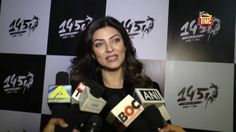 Sushmita Sen at the Launch Event of 145 All Day Cafe and Bar #Bollywood #Movies #TIMC #TheIndianMovieChannel #Celebrity #Actor #Actress #Magazine #BollywoodNews #video #indianactress #Fashion #Lifestyle #Gallery #celebrities #BollywoodCouple #BollywoodUpdates #BollywoodActress #BollywoodActor #News