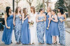 Ariel & Cassius | Wedding | Kimmel Center | Emily Wren Wedding Photography