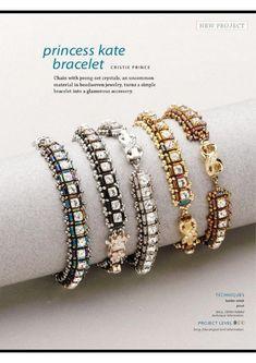 106691929_large_bw__favorite_bead_stitches_2012106.jpg (494×699)
