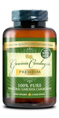 Super garcinia cambogia liquid review photo 4