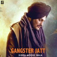 Gangster Scene Gursewak Dhillon Mp3 Song Download Punjabi Music Mp3 Song Mp3 Song Download Songs