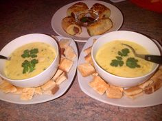 chicken and sweetcorn soup...this is simply delicious a must try!