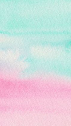 Abstract pastel wallpaper iphone 6 plus wallpapers hd - hd wallpapers Iphone 6 Plus Wallpaper, Watercolor Wallpaper, Wallpaper For Your Phone, Pink Wallpaper Iphone, Pastel Wallpaper, Pink Watercolor, Watercolor Background, Homescreen Wallpaper, Watercolor Texture