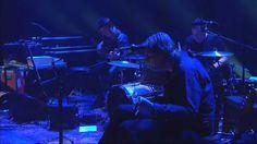 Jackson Browne - Sleep's Dark and Silent Gate + The Pretender - Denver 2...
