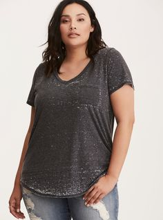 http://www.torrid.com/product/premium-grey-burnout-wash-v-neck-tee/10849151.html?cgid=new-all-new-arrivals-link