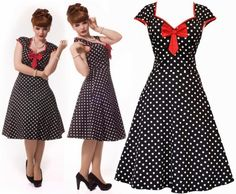 Rockabilly Pinup Blog