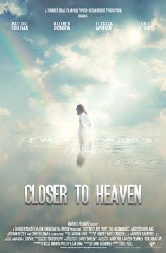 Closer_to_Heaven_by_Saltaalavista_Blog