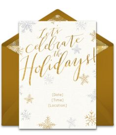Free Christmas Party Templates Invitations Enchanting Free Gingerbread Cookie Invitations  Cookie Exchange Party .