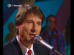 Udo Jürgens - Diamanten