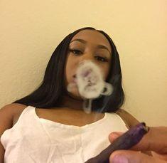 Weed Girls, 420 Girls, Girl Smoking, Smoking Weed, High Society, Kool Savas, Hi Babe, Puff And Pass, Ganja