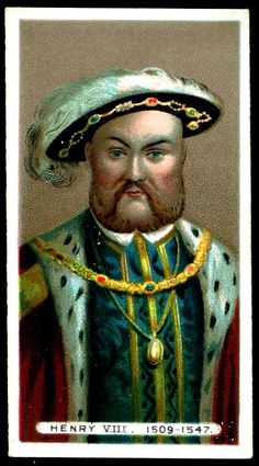 Kings & Queens of England, Henry VIII Asian History, Women In History, British History, Strange History, History Facts, Tudor Monarchs, Anne Boleyn Tudors, Brazilian Men, Tudor Era
