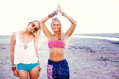summer-photo-ideas10