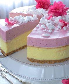 Sweets Recipes, Baking Recipes, Cookie Recipes, Chocolates, Xmas Desserts, Different Cakes, Polish Recipes, Miniature Food, Desert Recipes