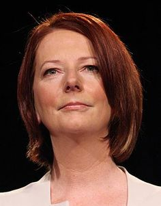 Misogynist political talk has become a national issue in Australia after Prime Minister Julia Gillard confronted the Opposition leader for participating in sexist dialogue that this commentary's author had recently helped document. Australian People, Australian Politics, Julia Gillard, First Prime Minister, Labour Party, Political Leaders, Great Women, World Leaders, Do You Remember