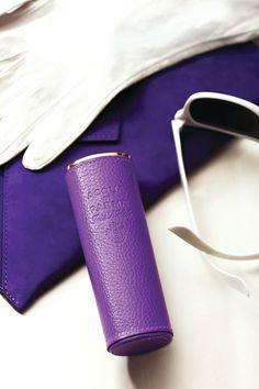 cheap authentic hermes bags - case on Pinterest | Leather Pencil Case, Pen Case and Glasses Case