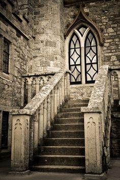 29 lindesfarne irish celtic christianity pinterest. Black Bedroom Furniture Sets. Home Design Ideas