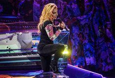 Lady Gaga's Dramatic 'Joanne' Tour Looks Include Crystals, Leather & Custom Giuseppe Zanotti Heels http://footwearnews.com/2017/fashion/celebrity-style/lady-gaga-joanne-tour-giuseppe-zanotti-shoes-402489/?utm_campaign=crowdfire&utm_content=crowdfire&utm_medium=social&utm_source=pinterest