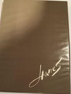 Vintage Hanes Cantrece Sandalfoot 220 S 2 BARELY BLACK 9 1/2-10 1/2 Short Hose   Clothing, Shoes & Accessories, Vintage, Women's Vintage Clothing   eBay!