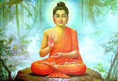 Medicine Buddha Reiki is a well known practice and many believe it originates from the Buddhist Tradition. As we know it today, reiki is the work of a Shintoist-Buddhist physician and teacher named Mikao Usui. The Medicine Buddha is the Buddh. Gautama Buddha, Yoga Vidya, Sutra, Pranayama, True Love, Wisdom, Words, Artwork, Buddha Art
