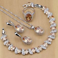 629df0570e608 69 Best Jewelry images in 2019