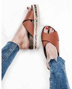 59b9149728c86a 212 best Schuhe images on Pinterest in 2018