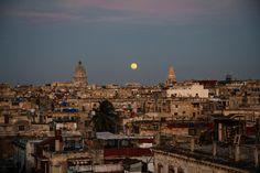 Havana, Cuba | Jenny of Margo & Me