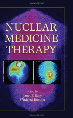 Hendees radiation therapy physics pdf radiation therapy physics nuclear medicine therapy fandeluxe Images
