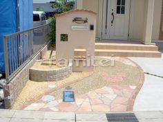 Exterior, Patio, Garden, Outdoor Decor, Home Decor, Home Design, House, Garten, Decoration Home