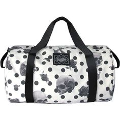 Travel - Need To Know >>> You can get more details by clicking on the image. #TravelTotes
