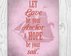 nautical quotes - Google Search
