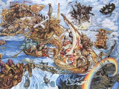 discworld pictures -