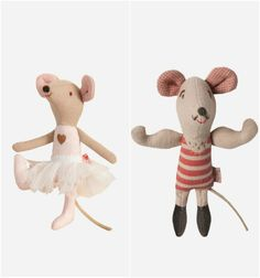 An adorable collection of circus toys with oodles of whimsical charm. Bound to be popular with big top loving fans aged three years and up.