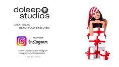 Follow Doleep Studios Instagram Account: instagram.com/doleepstudios www.doleep.com/ #doleepstudios #Socialmedia #digitalmarketing #facebook #twitter #instagram #linkedin #youtube #excellence